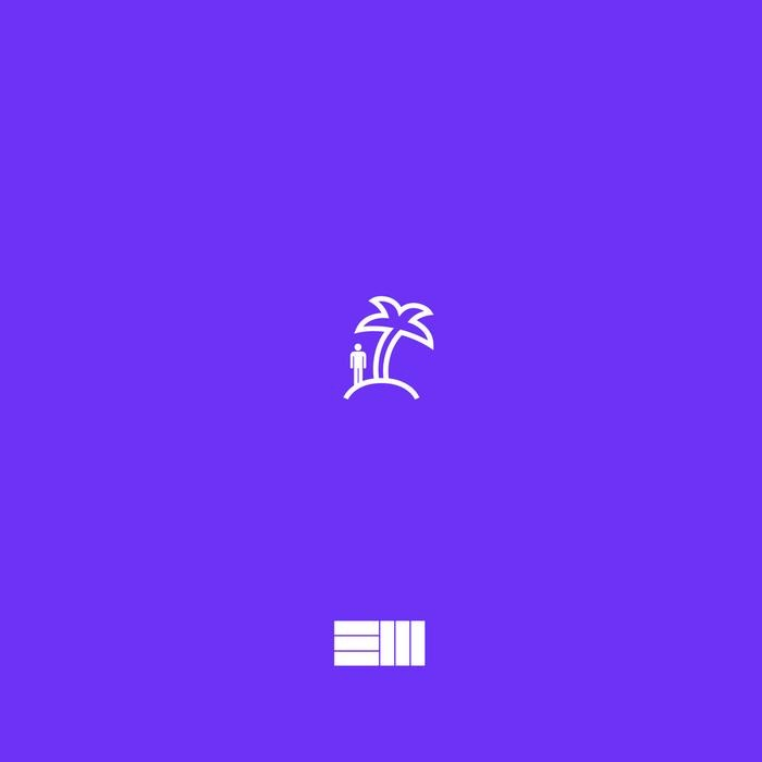 Download MP3: Russ - Alone